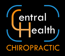 Central Health Chiropractic