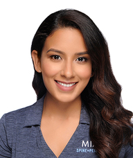 Book an Appointment with Dr. Ivette Mendez for Chiropractic