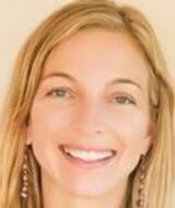 Book an Appointment with Dr. Kara Waltz at Waltz Family Chiropractic - OAKLAND