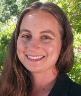 Book an Appointment with Dr. Audrey Jade Bertsch at Waltz Family Chiropractic - OAKLAND