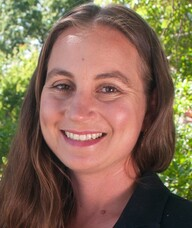 Book an Appointment with Dr. Audrey Jade Bertsch for Chiropractic