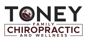 Toney Family Chiropractic and Wellness