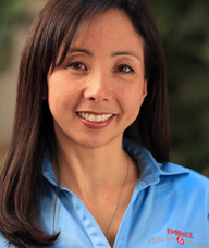 Book an Appointment with Dr. Dawn Yoshioka Eberly for Chiropractic/ART, Acupuncture, Nutrition