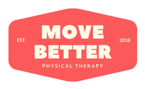 Move Better Physical Therapy
