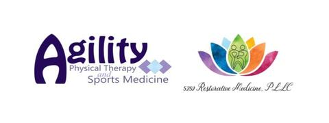 5280RestorativeMed & Agility Physical Therapy