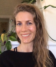 Book an Appointment with Samantha Avnet for Acupuncture