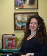 Book an Appointment with Olivia Peters-Lazaro for Acupuncture