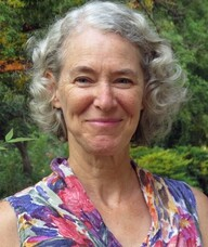 Book an Appointment with Elinore Schafer for Acupuncture
