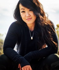 Book an Appointment with Lena Chon for Massage Therapy