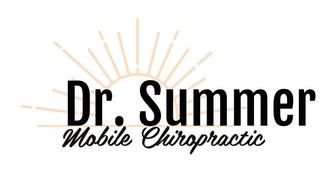 Dr. Summer Mobile Chiropractic