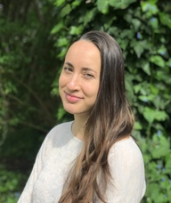 Book an Appointment with Meg deCordre for Acupuncture