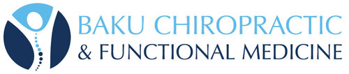 Baku Chiropractic and Functional Medicine