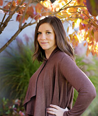 Book an Appointment with Jessica Burckhard for Chiropractic