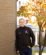 Book an Appointment with Joshua Burckhard at Rhinebeck