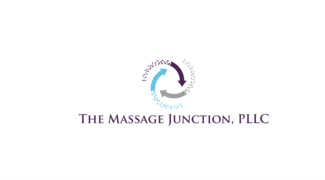 The Massage Junction, PLLC