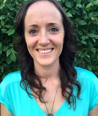 Book an Appointment with Natasha Monterey for Functional Medicine