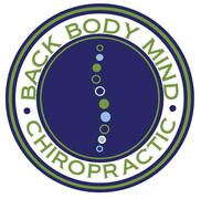 Back Body Mind Chiropractic