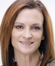 Book an Appointment with Brenda Moran for Aesthetics