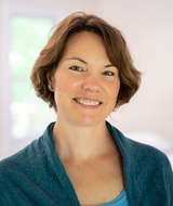 Book an Appointment with Laura Terry at Yoga and Physical Therapy