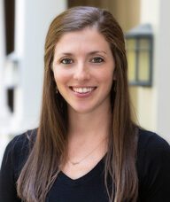 Book an Appointment with Rachel Gorman for Physical Therapy
