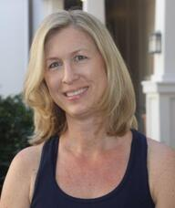 Book an Appointment with Cay Moore for Physical Therapy