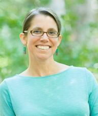 Book an Appointment with Michelle Soucy for Acupuncture