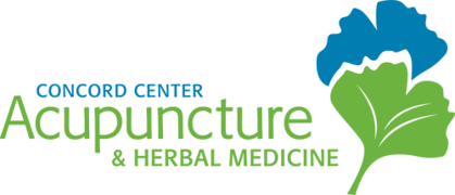 Concord Center Acupuncture and Herbal Medicine