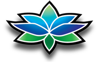 Blue Lotus Health & Acupuncture