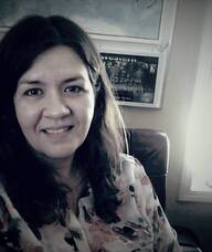 Book an Appointment with Arwen Careaga for Acupuncture
