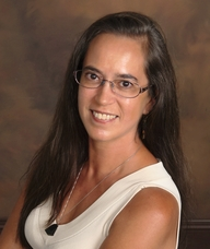 Book an Appointment with Kristy Keck for Massage Therapy