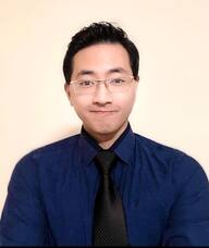 Book an Appointment with Dr. Quang Vu for Acupuncture