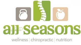 All Seasons Chiropractic