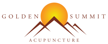 Golden Summit Acupuncture
