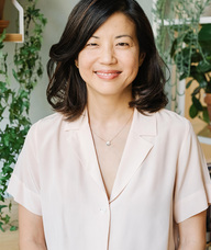 Book an Appointment with Sharon Yeung for Acupuncture and Chinese Medicine with Sharon Yeung