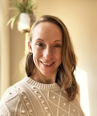 Book an Appointment with Jessica Parks for Acupuncture and Chinese Medicine with Jessica Parks