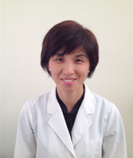 Book an Appointment with Shizue Hayashi Ito for Acupuncture