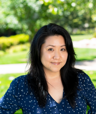 Book an Appointment with Candise Yang for Acupuncture