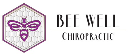 Bee Well Chiropractic
